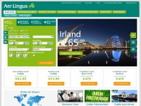 airlingus.at