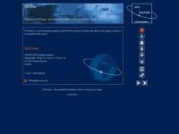 airocean.at