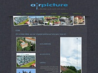 airpicture.at