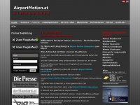 airportmotion.at