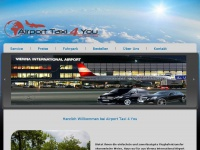 airporttaxi4you.at