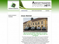 airporttransfer-henk.at