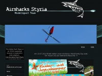 airsharks.at