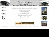 airporttaxiwien.at