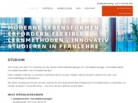 akademischer-immobilienmanager.at