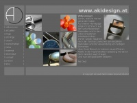 Akidesign.at