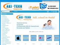 aki-tech.at