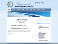 akeon.at