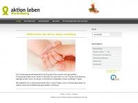aktionleben-vorarlberg.at