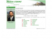 aktives-stainz.at