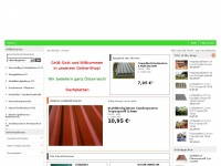 dach-shop24.at
