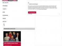 Theatermeggenhofen.at