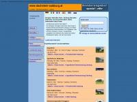 dachstein-salzburg.at