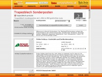 dachsysteme.at