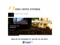 kinountersternen.at