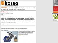 korso.at