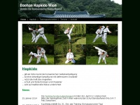 daehan-hapkido.at