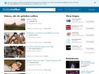 Dailymotion.at