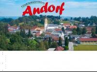 tourismus-andorf.at