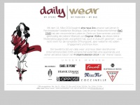 Dailywear.at
