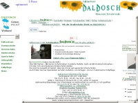daldosch.at