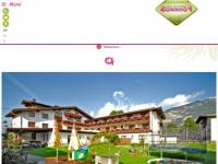 sonnhof-tirol.at