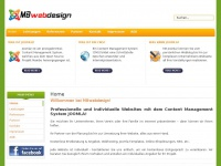 mb-webdesign.at