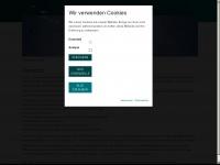 metallographie.unileoben.ac.at
