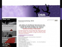 dancestation.at