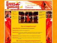 dancing-just4fun.at