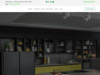 dankuechen-rodrix.at