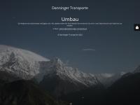 danninger-transporte.at