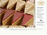 landtmann-patisserie.at
