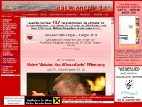 daswienerlied.at