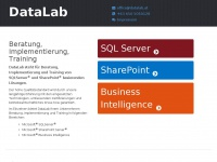 datalab.at