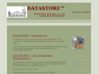 datastore.co.at