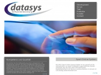 datasys.at