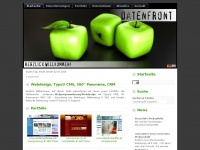 datenfront.at