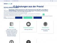 datensatz.at