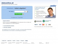 Dateonline.at