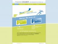 dauber.at