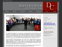 davidchor.at