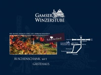gamser-winzerstube.at