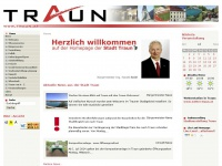 traun.at