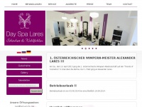 dayspa-lares.at