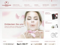 hambergercosmetic.at