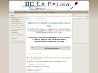 dclapalma.at