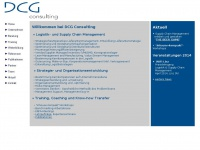 dcg-consulting.at