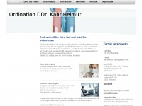 ddr-kahr.at