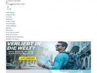jochen-schweizer.at